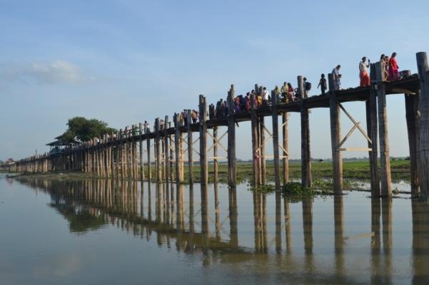 2019-10-myanmar-amarapura-u-bein-bridge-4
