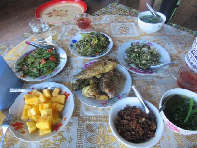 2019-10-myanmar-comida-ton-san-kha-I