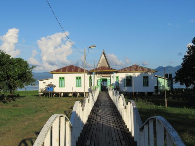 2019-10-myanmar-indawgyi-indaw-mahar-guesthouse-1