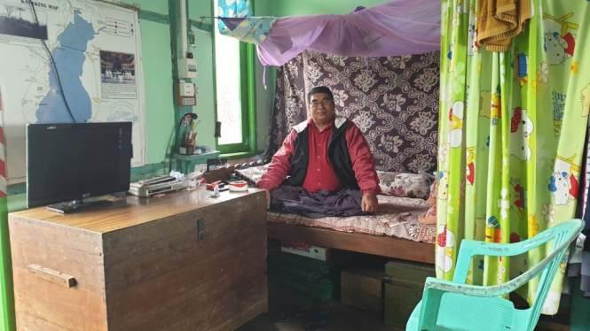 2019-10-myanmar-indawgyi-indaw-mahar-guesthouse-2