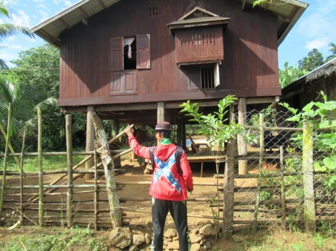 2019-10-myanmar-indawgyi-ton-san-kha-trekking-03