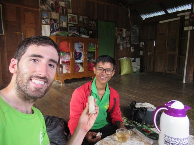 2019-10-myanmar-indawgyi-ton-san-kha-trekking-06