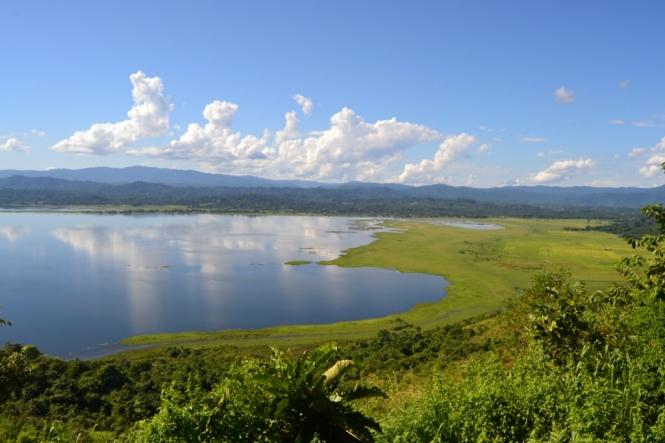 2019-10-myanmar-indawgyi-ton-san-kha-trekking-08-shwe-taung