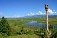 Lago Indawgyi