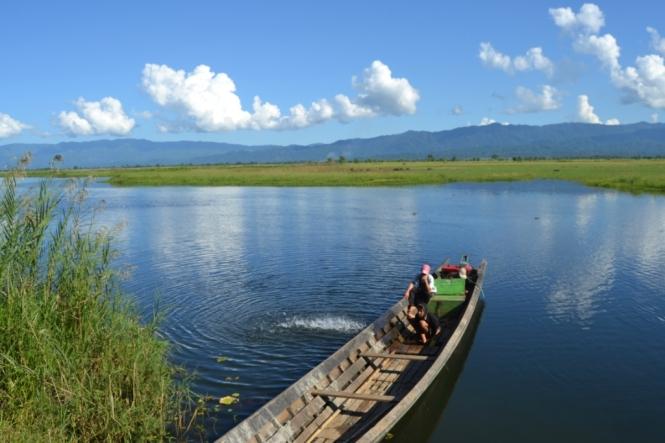 2019-10-myanmar-indawgyi-ton-san-kha-trekking-13