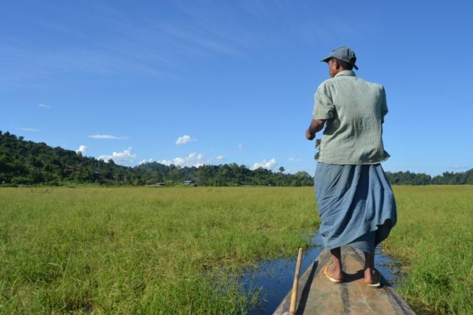 2019-10-myanmar-indawgyi-ton-san-kha-trekking-15