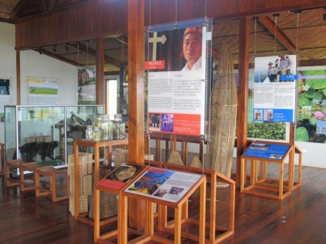 2019-10-myanmar-indawgyi-wet-educational-center-2