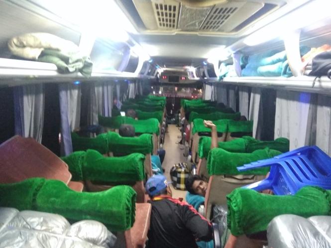 2019-10-myanmar-kalaw-autobus-2