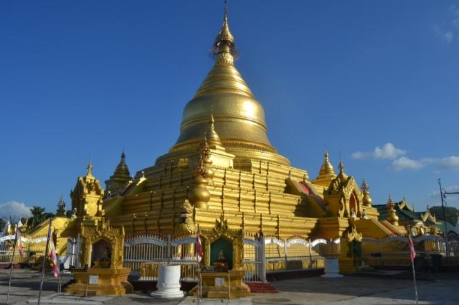 2019-10-myanmar-kuthodaw-pagoda-1