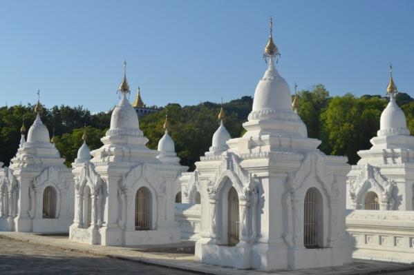 2019-10-myanmar-kuthodaw-pagoda-4