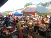Kyaukme - Mercado