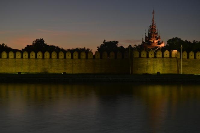 2019-10-myanmar-mandalay-palacio-real-2
