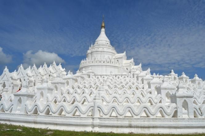 2019-10-myanmar-Mingun-Hsinbyume-Pagoda-3
