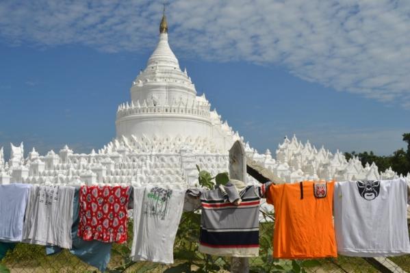 2019-10-myanmar-Mingun-Hsinbyume-Pagoda-4