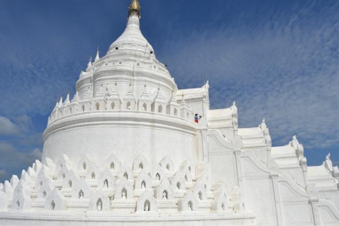 2019-10-myanmar-Mingun-Hsinbyume-Pagoda-5