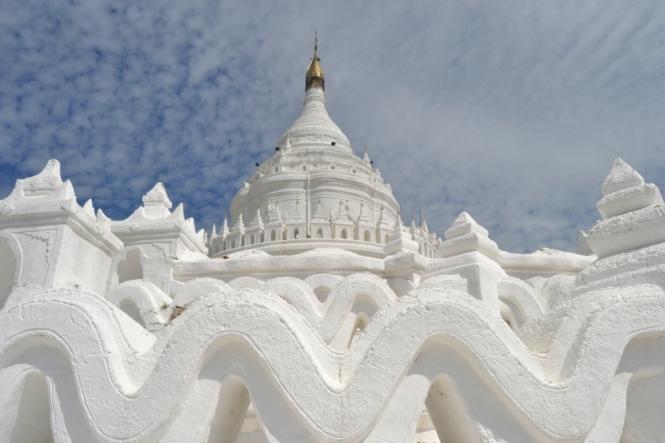 2019-10-myanmar-Mingun-Hsinbyume-Pagoda-8