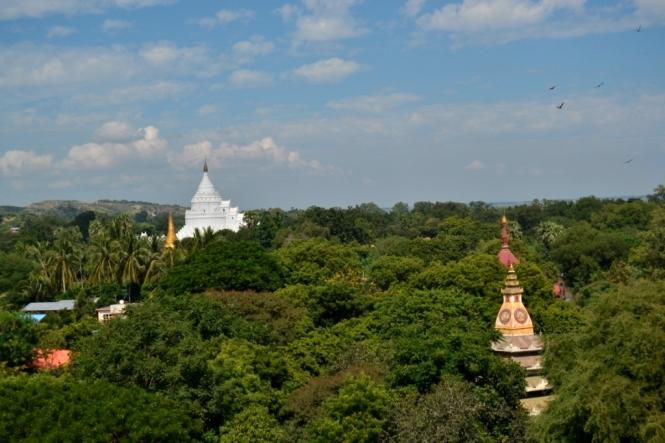 2019-10-myanmar-Mingun-pahtodawgyi-7