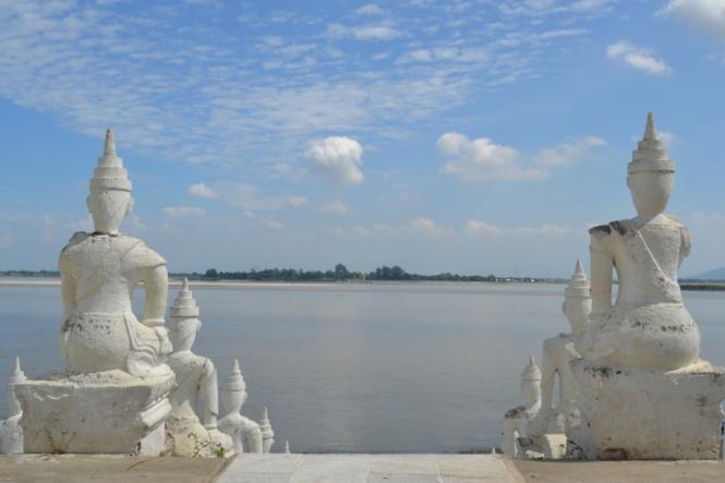 2019-10-myanmar-Mingun-pondaw-paya-3