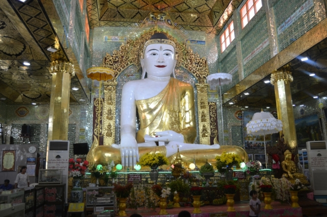 2019-10-myanmar-sagaing-soon-u-ponya-shin-pagoda-03