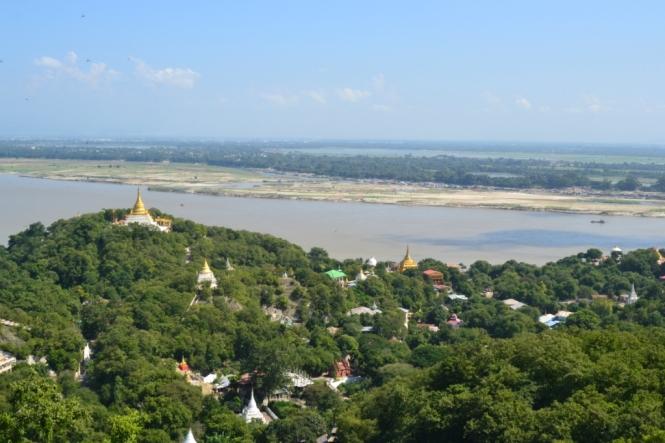 2019-10-myanmar-sagaing-soon-u-ponya-shin-pagoda-06
