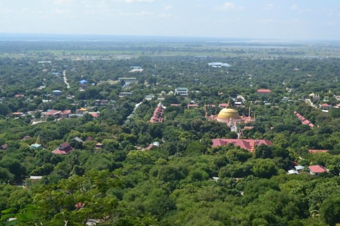 2019-10-myanmar-sagaing-soon-u-ponya-shin-pagoda-07