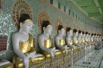 2019-10-myanmar-sagaing-umin-thounzeh-paya-5