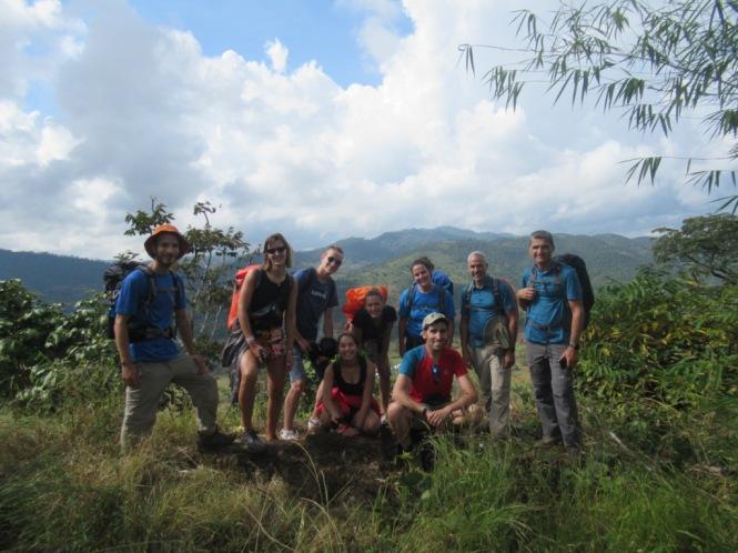 2019-10-myanmar-trekking-kalaw-inle-14