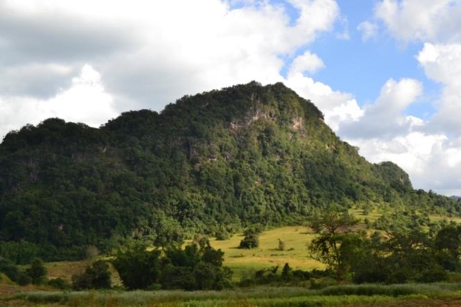 2019-10-myanmar-trekking-kalaw-inle-51
