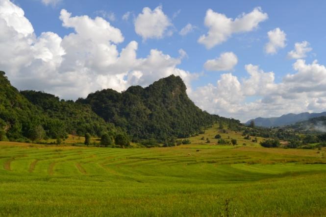 2019-10-myanmar-trekking-kalaw-inle-52