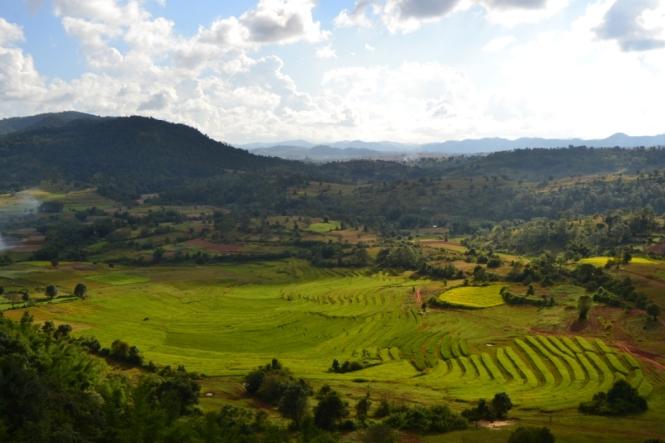 2019-10-myanmar-trekking-kalaw-inle-55