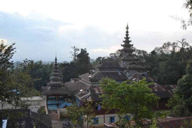2019-10-myanmar-trekking-kalaw-inle-64