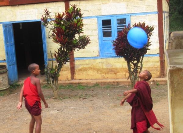 2019-10-myanmar-trekking-kalaw-inle-66