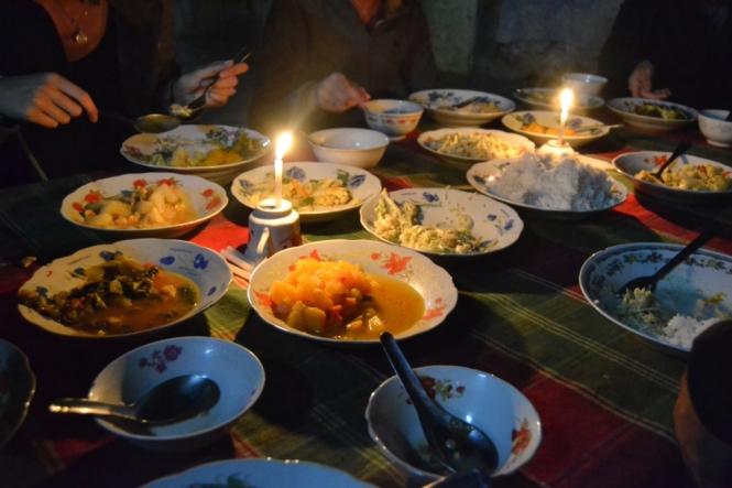 2019-10-myanmar-trekking-kalaw-inle-67