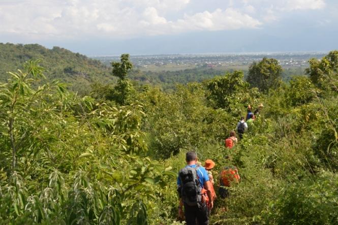2019-10-myanmar-trekking-kalaw-inle-77