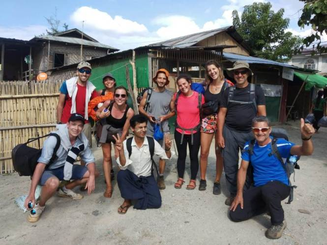 2019-10-myanmar-trekking-kalaw-inle-82