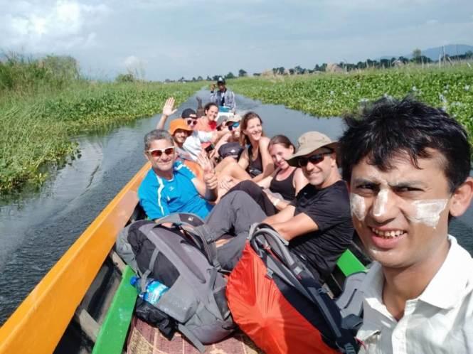 2019-10-myanmar-trekking-kalaw-inle-85