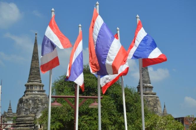 2019-10-tailandia-ayutthaya-phra-mongkhon-bophit-4