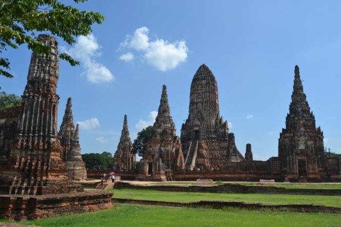 2019-10-tailandia-ayutthaya-wat-chaiwatthanaram-1
