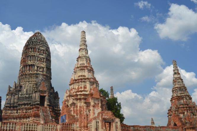 2019-10-tailandia-ayutthaya-wat-chaiwatthanaram-3