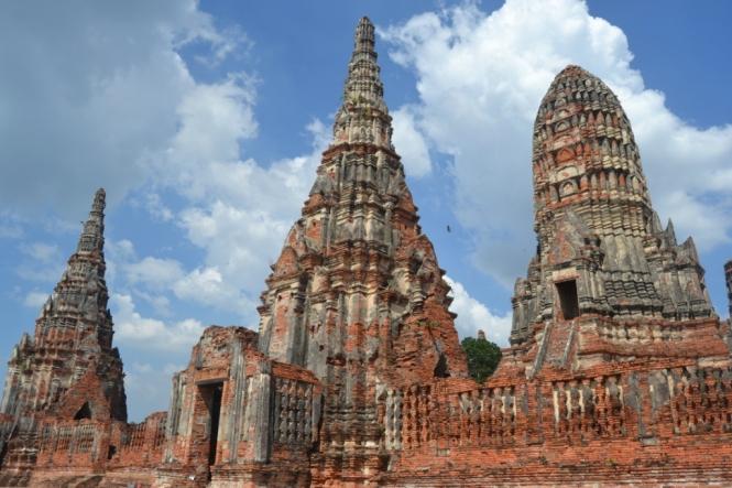 2019-10-tailandia-ayutthaya-wat-chaiwatthanaram-4