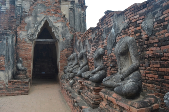2019-10-tailandia-ayutthaya-wat-chaiwatthanaram-6