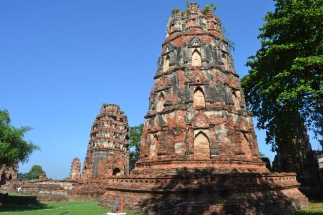 2019-10-tailandia-ayutthaya-wat-phra-mahathat-2