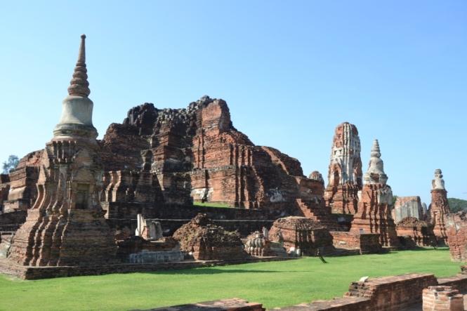 2019-10-tailandia-ayutthaya-wat-phra-mahathat-6
