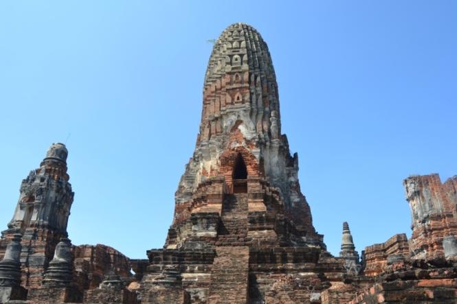 2019-10-tailandia-ayutthaya-wat-phra-ram-1