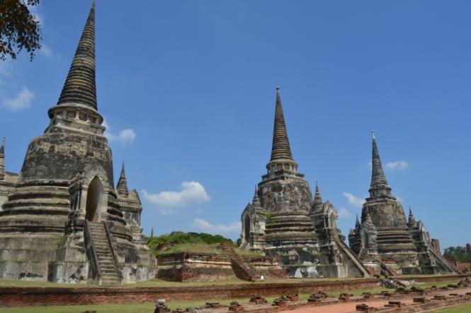 2019-10-tailandia-ayutthaya-wat-phra-si-sanphet-03