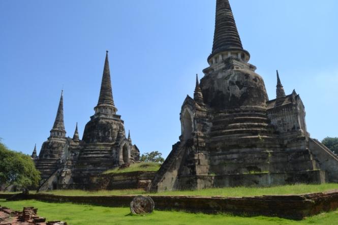 2019-10-tailandia-ayutthaya-wat-phra-si-sanphet-05