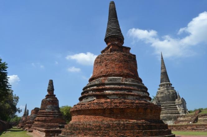 2019-10-tailandia-ayutthaya-wat-phra-si-sanphet-06
