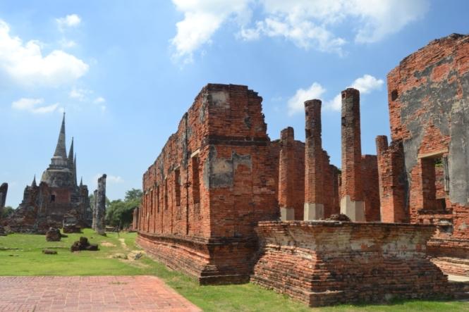2019-10-tailandia-ayutthaya-wat-phra-si-sanphet-07