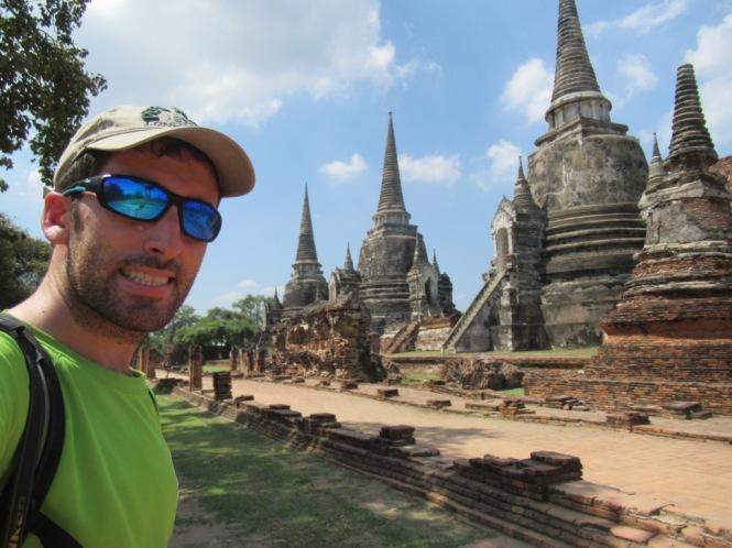 2019-10-tailandia-ayutthaya-wat-phra-si-sanphet-09