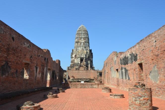2019-10-tailandia-ayutthaya-wat-ratchaburana-1